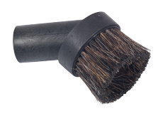 65mm Soft Dusting Brush (32mm)