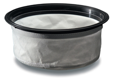 Tritex Filter for 305mm Machine