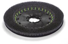 650mm Floortec Longlife Brush (Single)