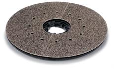 600mm Nuloc Pad Drive Board (Single)