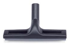 300mm Wet Pick Up Nozzle