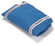 Nite Cover for VCN-1604 model, Blue