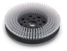 300mm Octo Nyloscrub Brush