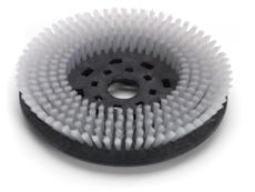 300mm Octo Nyloscrub Brush