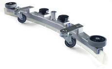 TTV650 Floor Nozzle