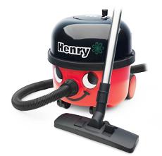 Henry HVR200A