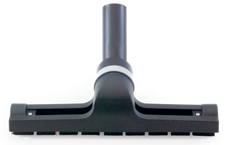NBP 300mm Dry Brush Nozzle