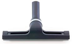 NWP 300mm Wet Pick Up Nozzle