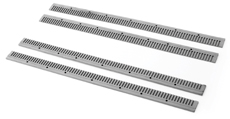606057-Replacement-Blade-Set