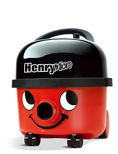 Henry Micro HVR200M-A2